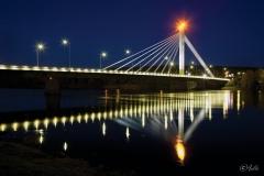 Jatkankynttila_silta