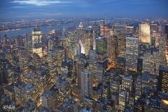 Manhattan_night