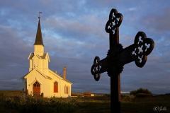 Nessebyn_kirkko